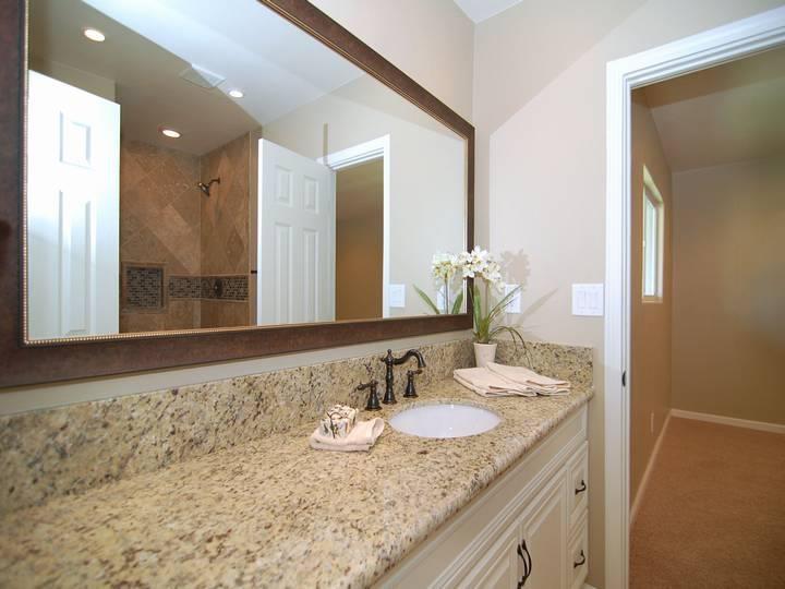 Bathroom Remodeling Woodland Hills Amazing Inspiration Design