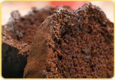 Recept voor Chocoladecake - Koopmans.com