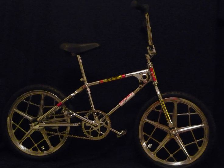 BMX Mongoose Motomag wish i would have knw then that these bikes are gold mines tday