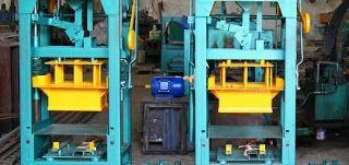 Jual MEsin Batako dan Paving Block: mesin aduk batako, mesin alat cetak batako, mesin ...