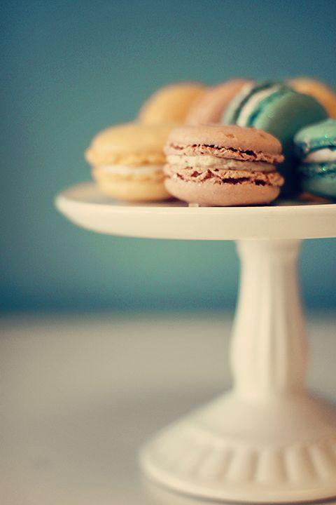 Wedding cake bakeries in bel air md