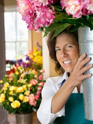 Natural Cure For For Costochondritis