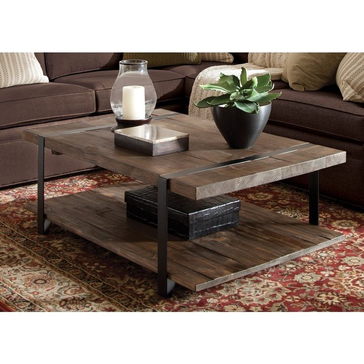 Large Coffee Table Nottingham: 1000+ Ideas About Large Coffee Tables On Pinterest