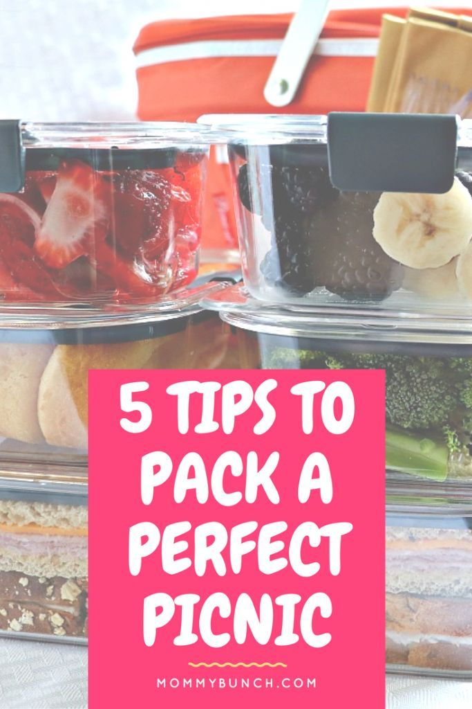 11 best Meal Planning, Prep and Storage Ideas images on ...