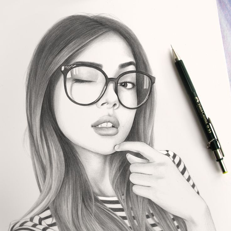 pencil drawings realistic drawing easy beginners sketch sketches cool girly inspiration graphite tips weekend faces dibujos lily colorear para portrait