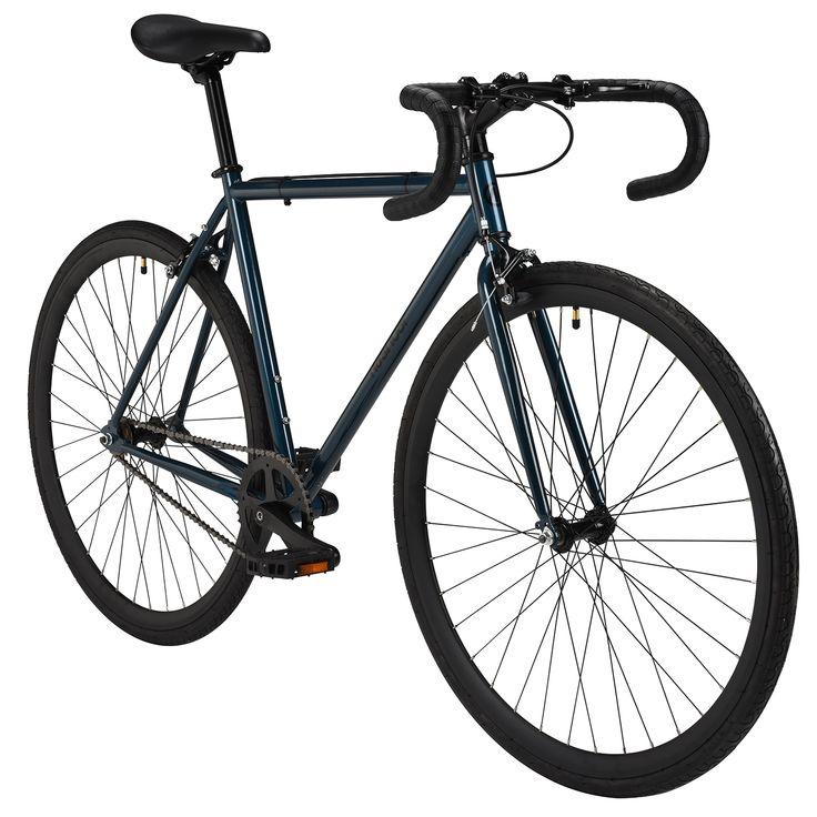 Nashbar Single-Speed Road Bike - Nashbar