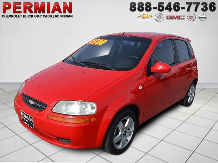 Permian Nissan | PRE-OWNED Cars Trucks Vans SUVs Crossovers vehicles for sale | ROGEE