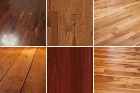 Flooring Options for Mobile Homes | MMHL