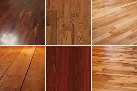 Flooring Options for Mobile Homes | MMHL