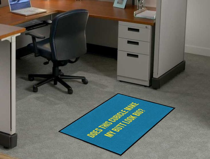 13 Best Funny Floor Mats Images On Pinterest Door Rugs