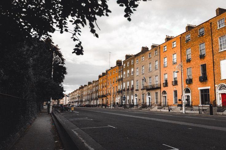 The Sweetest Thing... . #Dublin #ireland #u2 #EuroTrip #artofvisuals #agameoftones #moodygrams #createexplore #createcommune #photography #photooftheday #picoftheday #365project #instagood #illgramers #heatercentral #estheticlabel #watchthisinstagood #wetraveled #risingmasters #ig_color #fatalframes #ig_masterpiece #travel #neverstopexploring #justgoshoot #exploringtheglobe #killeverygram #lifeofadventure #way2ill .  See more photos at bkgarceau.smugmug.com . Follow along on Facebook…