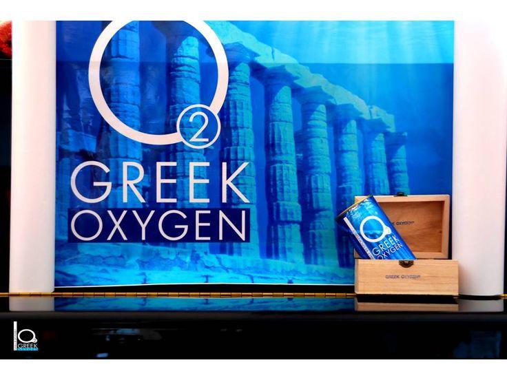 Greek oxygen (@greekoxygen) | Twitter