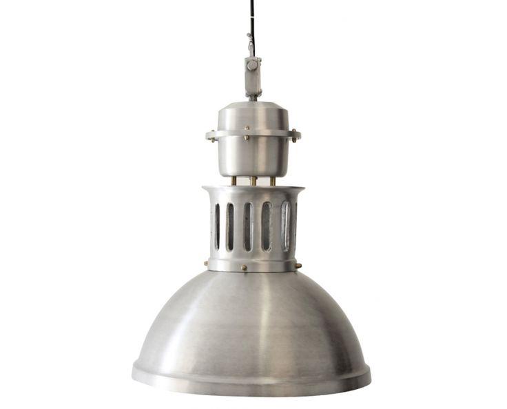 #weylandts #entertaining Neo Industrial Pendant - Lighting | Weylandts