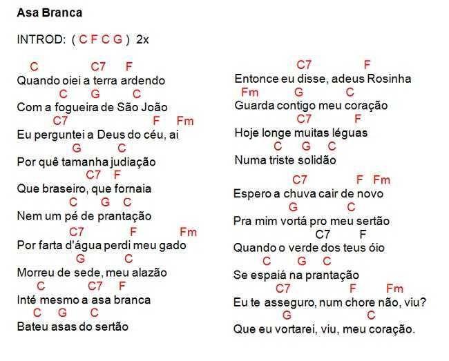 Cruzeiro Do Sul Heranca Lufthansa No Brasil besides Um Pouco Da Historia Dos Airbus A 300 No Brasil further ospequerruchos further Solange Almeida Cogita Seguir Carreira Solo Em 2017 further Cemiterios De Avioes. on avioes e musicas