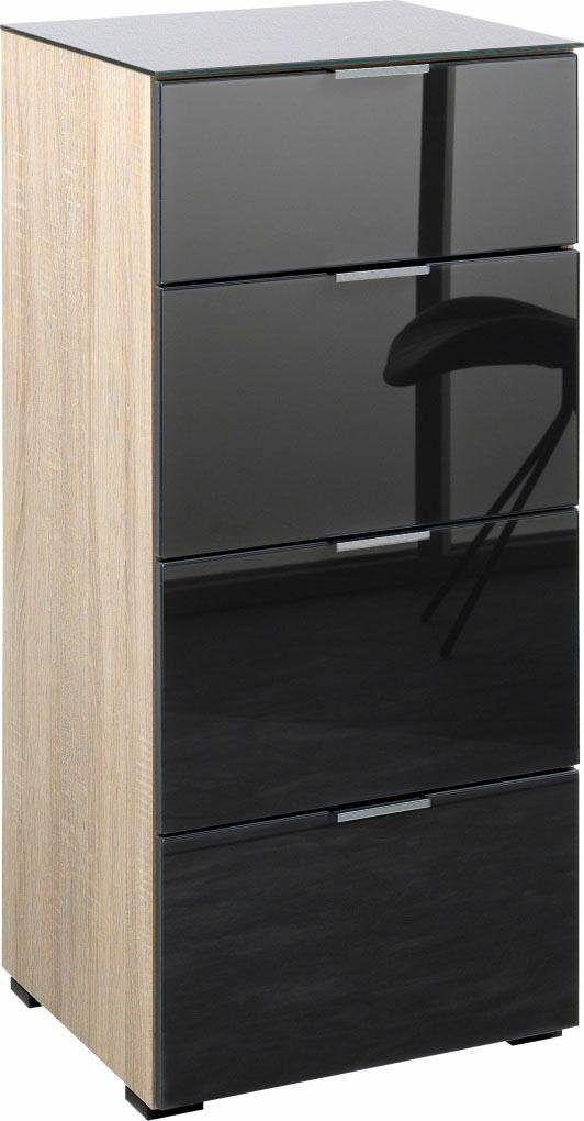 die besten 25 schmaler schrank ideen auf pinterest europalette paletten kleiderschrank und. Black Bedroom Furniture Sets. Home Design Ideas