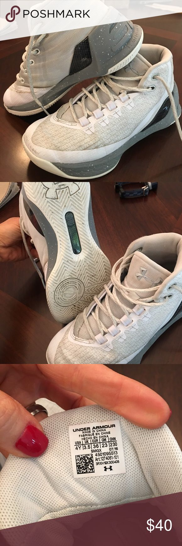 best 25 curry under armour shoes ideas on pinterest stephen