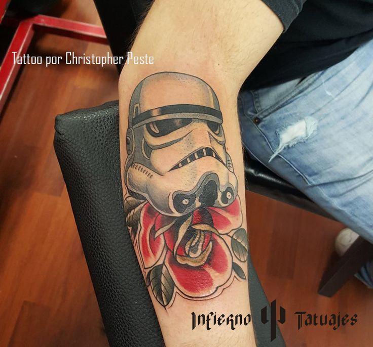 tatuaje en infierno por Christopher Peste info 55 54 08 58 infiernotattoo2@h... #tatuaje #tatuajes #tattoo #tattoos #tattoed #tattoostuff #tattoostencil #tattoolife #tattoostudio #tattooformen #tattooforgirls #tattooedmen #tattooedgirl #ink #inked #inkedmen #inkedgirl #inkedlife #indaddict #mexico #mexicocity #df #infierno #infiernotatuajes #cooltattoos #tattooideas #tatted #tattedskin #chilango #chilangolandia #cu