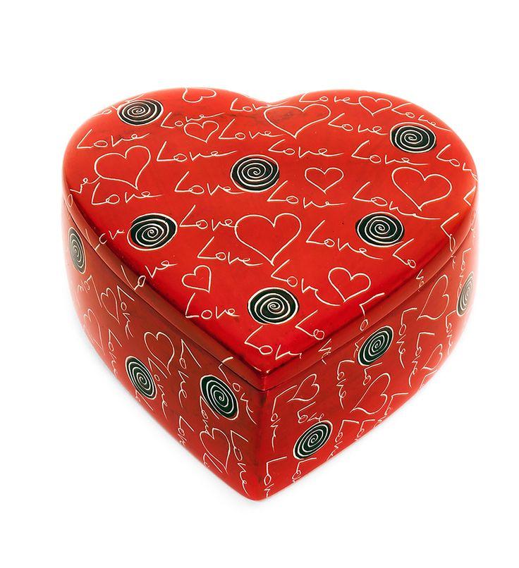 red valentine swahili full movie