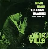 https://www.discogs.com/Coleman-Hawkins-With-Eddie-Lockjaw-Davis-Night-Hawk/release/2539046