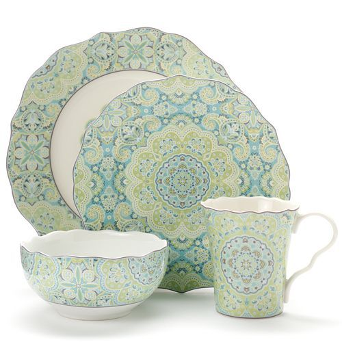 Dinnerware dinnerware sets and 222 fifth dinnerware on for 222 fifth dinnerware