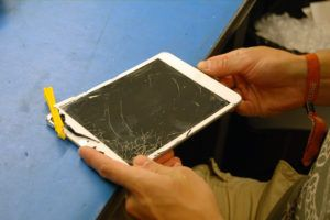 Get in touch with the experts of Belmont Phones & Repairs for the ipad 4 glass replacement in Newcastle. We offer screen replacement of ipad just for $89 & are known for the quick & reliable services.