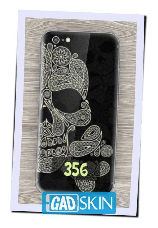 http://ift.tt/2cUrYMk - Gambar Tengkorak 356 ini dapat digunakan untuk garskin semua tipe hape yang ada di daftar pola gadskin.