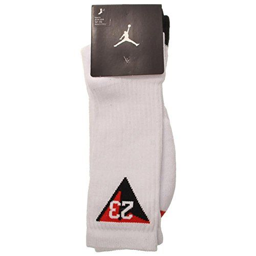 717182100 AIR JORDAN HARE JORDAN SOCK ACCESSORIES SOCKS AIR JORDANWHITE RED BLACK >>> Be sure to check out this awesome product.Note:It is affiliate link to Amazon.