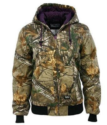 women s walls legend insulated jacket scheels realtree on walls legend hunting coveralls id=77612