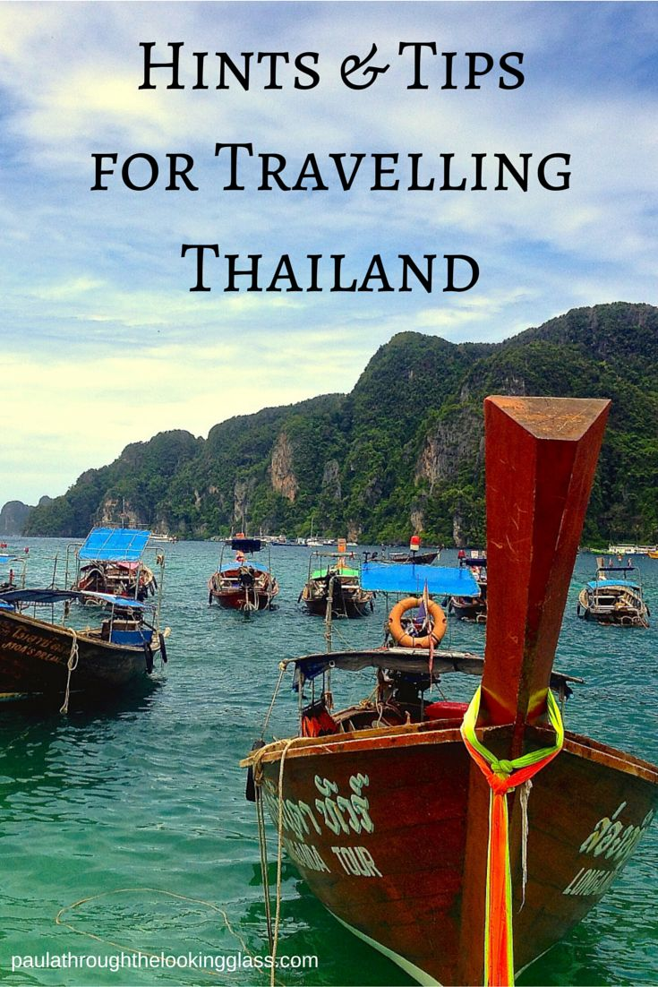 I just hate getting scammed or realising I could have saved some #money when travelling or on holiday, so I thought I'd share my favourite travel hacks for when you are in ‪#‎Thailand‬