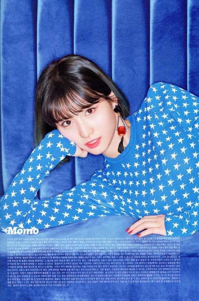 Kpop Idol 2002 Line Twice What Is Love What Is Love Twice Photoshoot