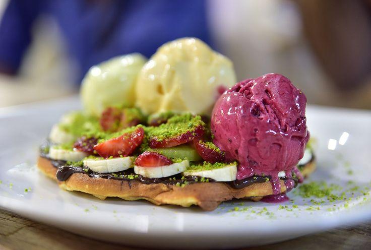 food photography, gıda fotoğrafçısı ,food photographer , tatlı, bakery, ice cream, waffles, waffles, gıda fotoğraf çekimi, ürün fotoğraf çekimi, yemek fotoğrafçısı