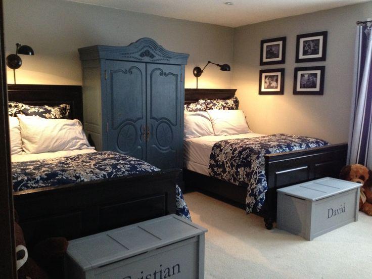 Best Behr Paint Graceful Grey Home Pinterest 400 x 300