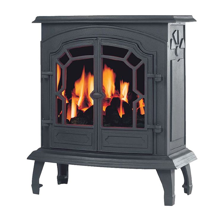 Small Gas Fireplaces For Bedrooms Bedroom Wall