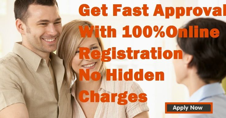 Short Term Payday Loans - Helping People Now In Their Urgent Situation!- paydayfastau.blogspot.com/2016/12/short-term-payday-loans-helping-people.html