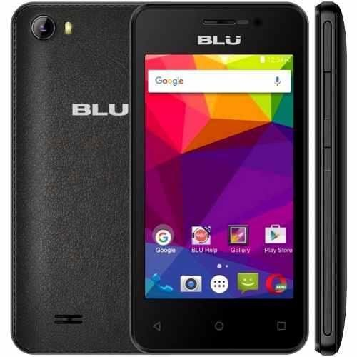 #fashionblogger #streetstyle The Blued #N030L Neo 5.5 is the best value smartphone #available. An IPS display and Android Kit Kat 4.4.2 OS paired with a beautiful...