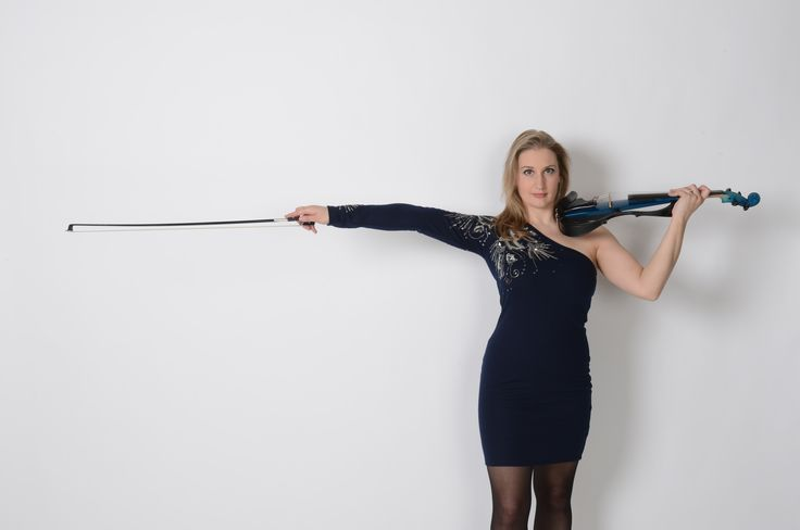 Ruth Elder #strings #violin #violinist #events #entertainment #velvetentertainment