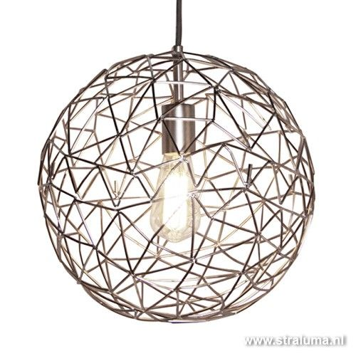 Moderne Keuken Hanglamp : Keuken Hanglamp op Pinterest – Keuken Verfkleuren, Hanglamp en