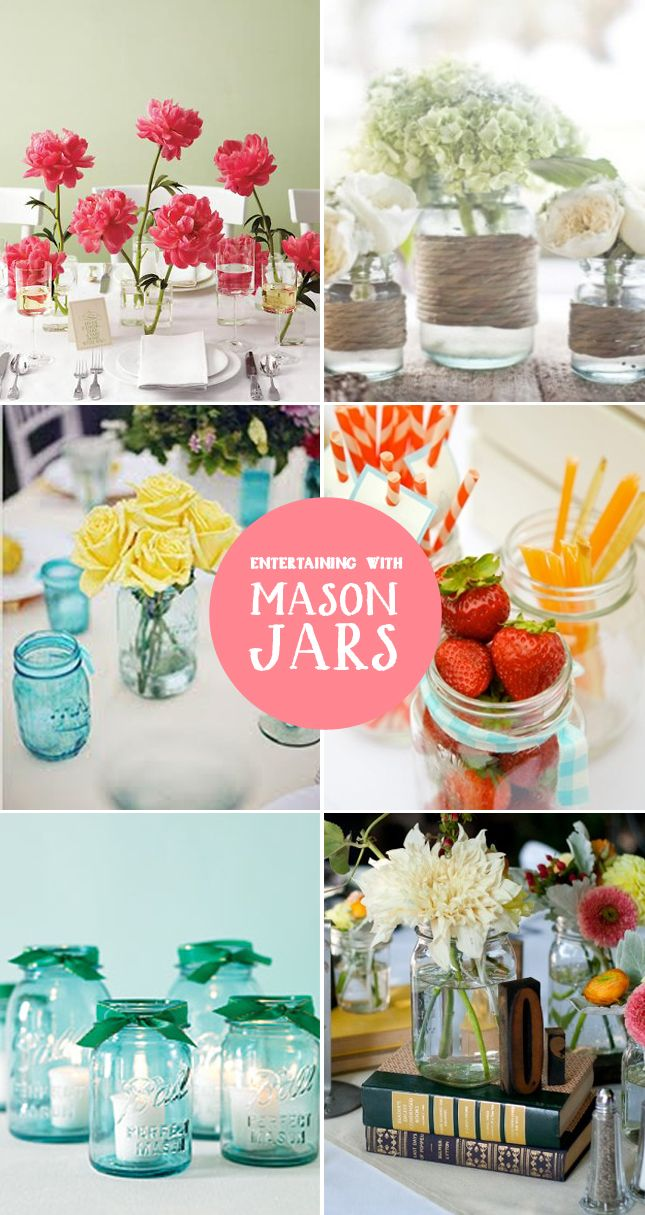 purses sale  Katherine Vagen on mason jars ideals