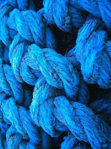 I ❤ COLOR AZUL INDIGO + COBALTO + AÑIL + NAVY ♡ Blue