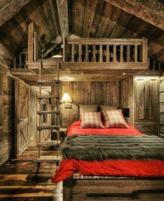 a small bedroom design best 25 metal barn homes ideas on barn homes 13987