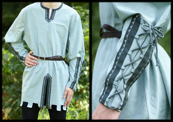 Google Image Result for http://www.wulflund.com/images_items/green-medieval-tunic_3.jpg