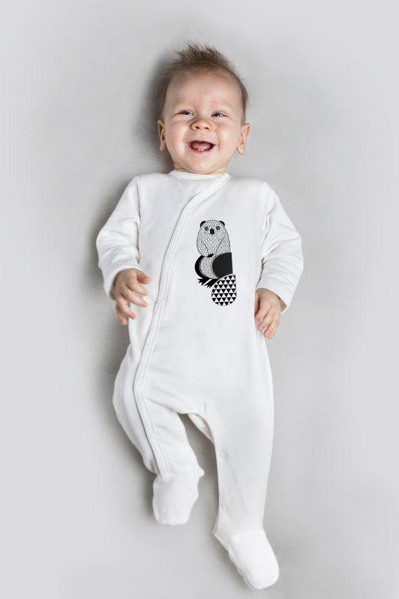 https://www.etsy.com/listing/220363979/white-organic-eco-friendly-baby-sleeper?ref=shop_home_active_12