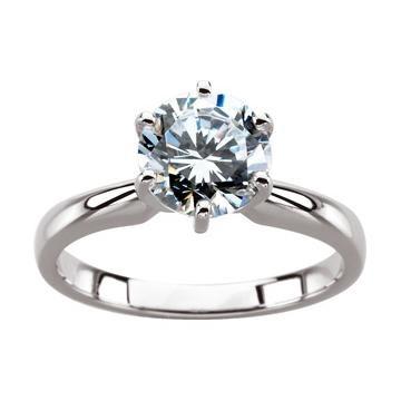 wedding ring <3