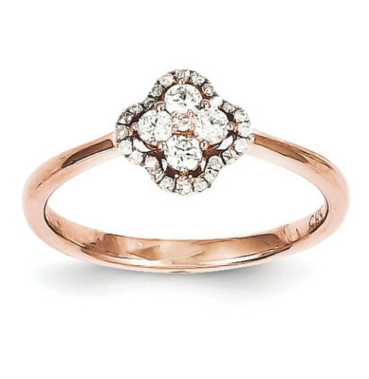 Engagement Rings Under $1000 accesorios