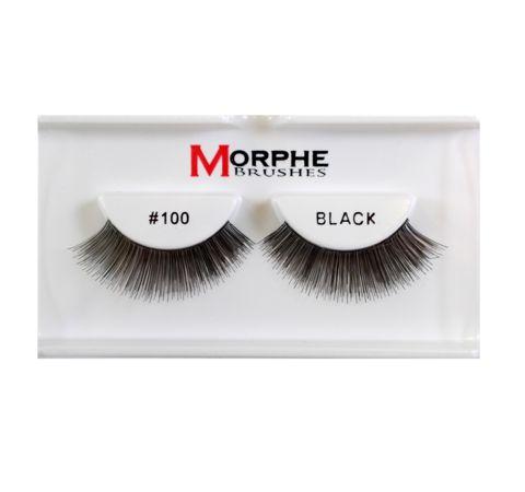 Morphe Premium Lashes | Morphe Brushes