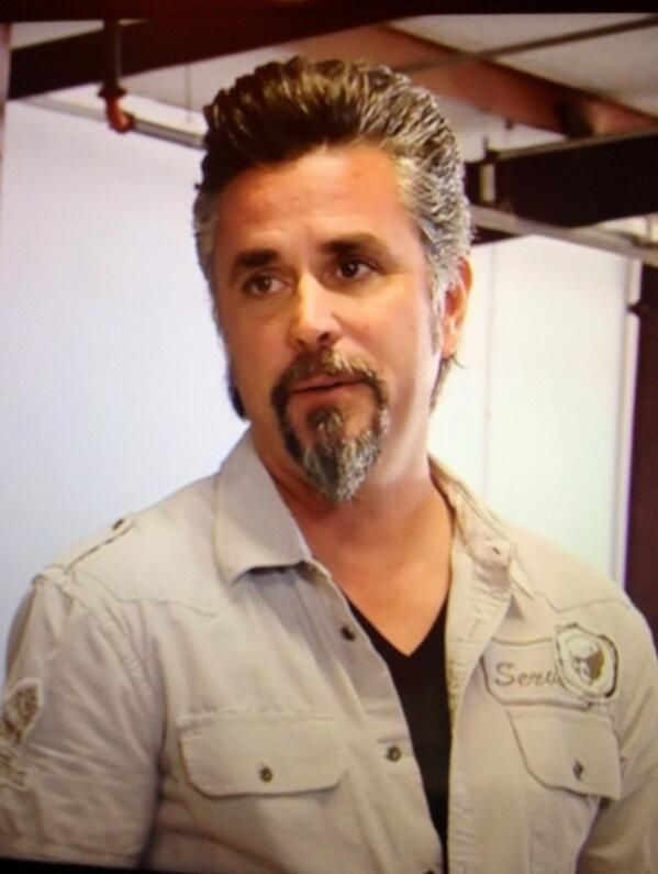 how to get richard rawlings haircut hair. Black Bedroom Furniture Sets. Home Design Ideas