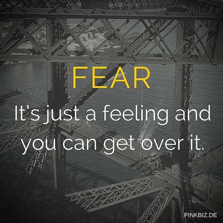 Fear-its-just-a-feeling_2.jpg (800×800)