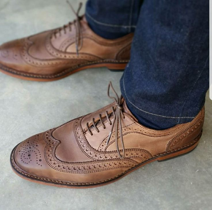 ALLEN EDMONDS NEUMOK