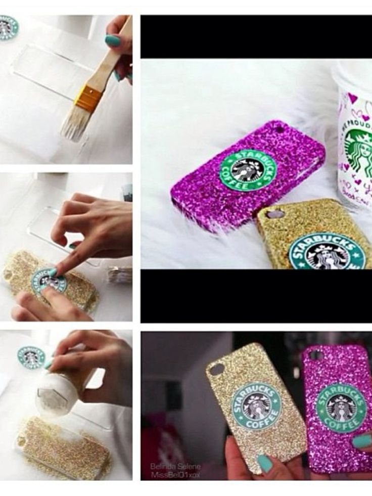 Starbucks case