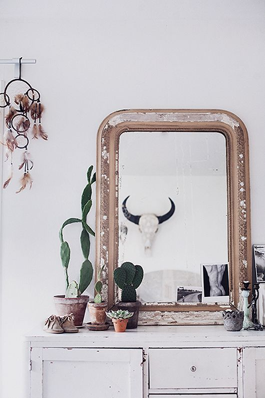 at home with anna malmberg / sfgirlbybay